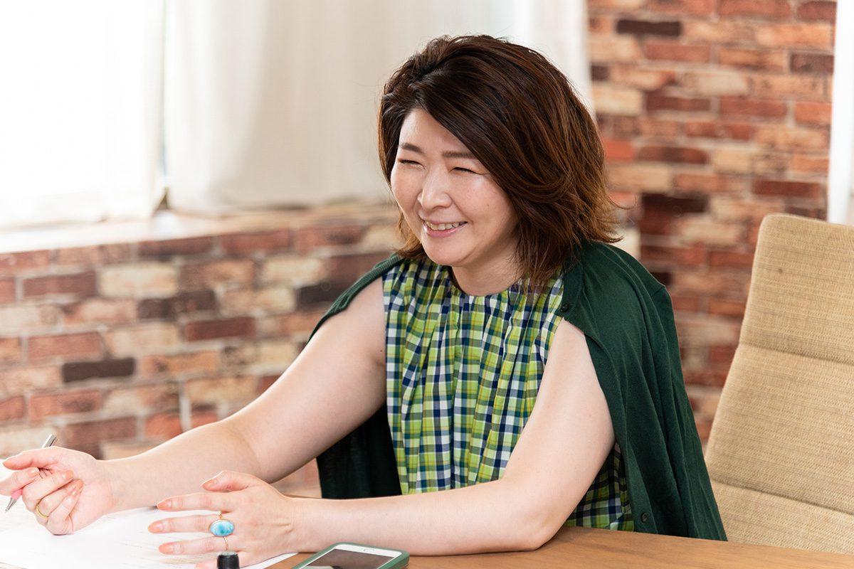 ブログ 川上 桃子